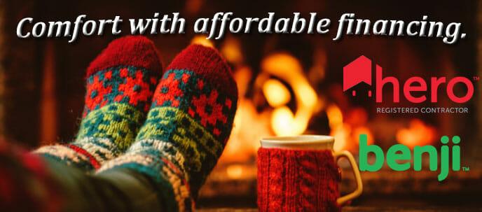 hero-financing-winter