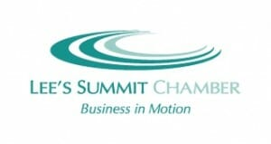 Lee's Summit Chamber of Commerce Member