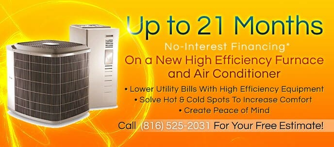 NEW-offer-high-efficiency-furnace-and-air-conditioner21Months