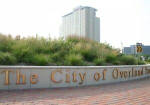 Overland Park Air Conditioner Repair