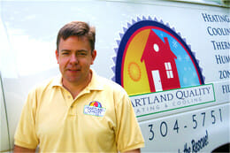 about heartland quality