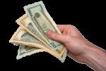 KCPL Cash Rebates
