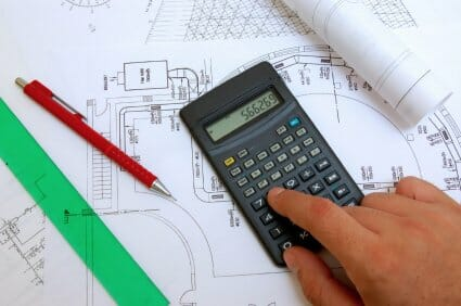 Heating And Cooling Replacement Estimate For Your Home