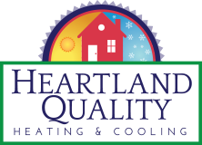 Heartland Quality Logo