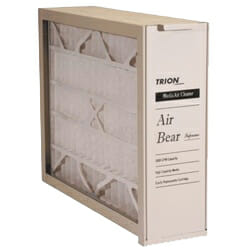 Trion Air Bear Filter