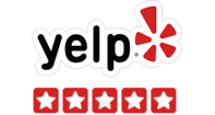 Yelp Reviews for Heartland Quality Heating and Cooling